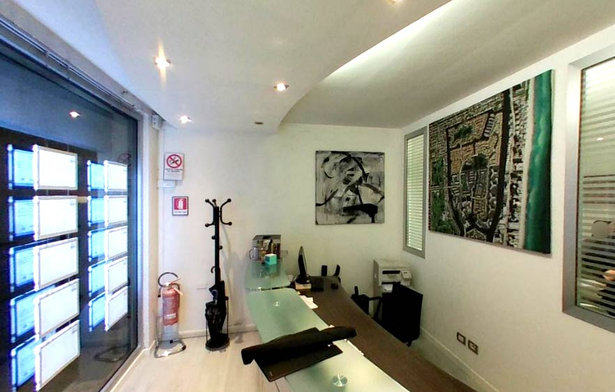 agenzia-immobiliare-udine-migliore-buiatta-casa-appartamento-affitto-vendita