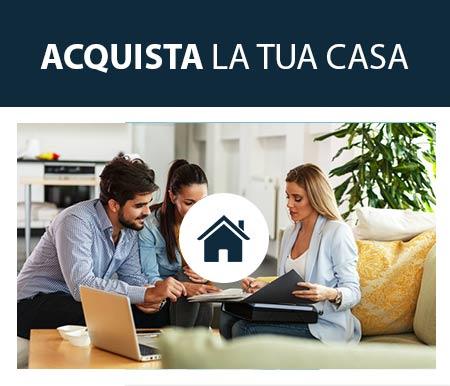 comprare-casa-udine-prezzo-agenzia-migliore