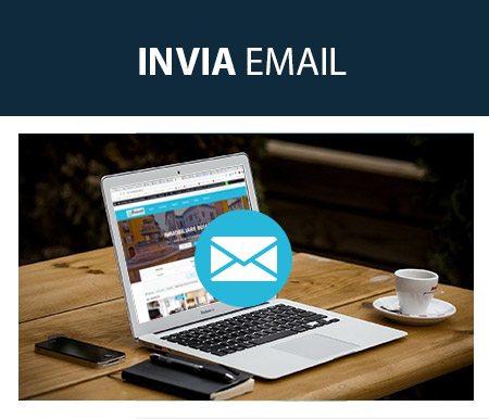 email-immobiliare-agenzia-udine