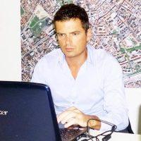 Federico Sambucco