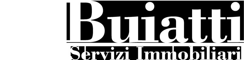 Immobiliare Buiatti - Agenzia Immobiliare a Udine