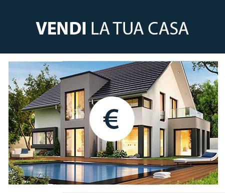 vendere-casa-a-udine-agenzia