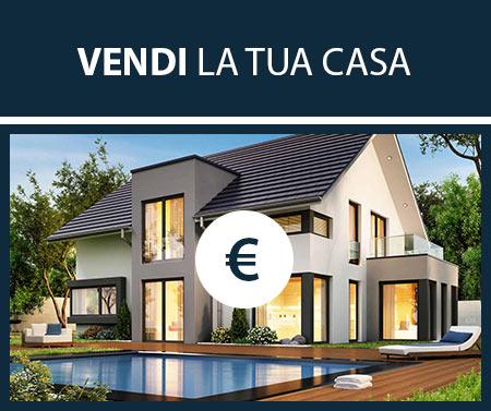 vendere-casa-agenzia-immobiliare-udine